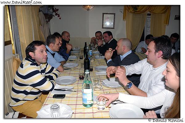 Magna Romagna Marzo