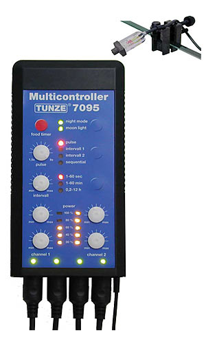 Multicontroller Tunze 7095