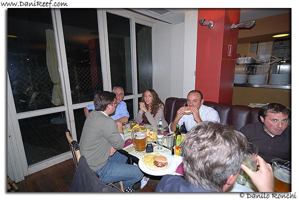 Magna Romagna Ottobre