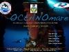 locandina-oceanomare-2009.jpg