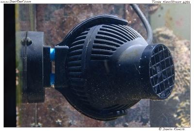 Tunze Stream 6095