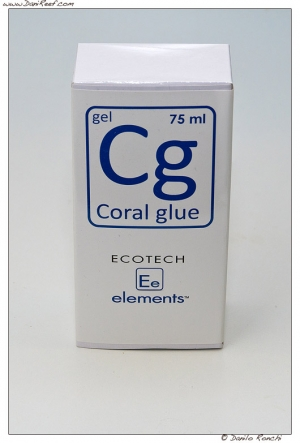 DSF_4817_ecotech_marine_cg_coralglue