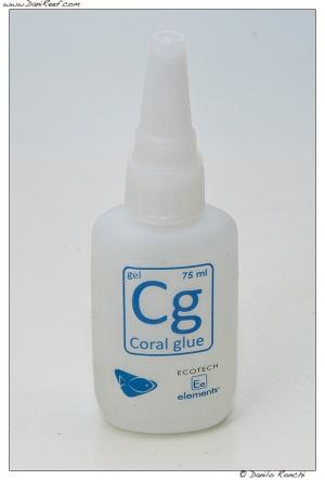 DSF_4820_ecotech_marine_cg_coralglue