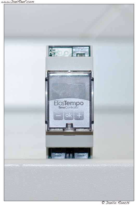 Elos Evision Tempo and LedDimmerBox DSF_6834_Elos_Evision_tempo