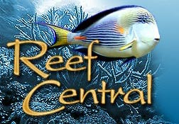 ReefCentral