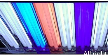 ati neon t5 8x54