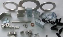 Il Neodimio ed il grosso problema per i magneti delle nostre pompe