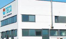 Teco Open Day: visita guidata alla fabbrica della Teco domenica 10 luglio 2011!