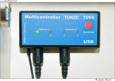 DSF_8907_tunze_multicontroller_7096