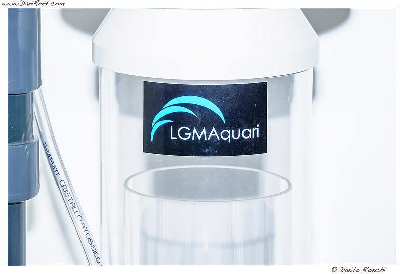 skimmer lgmaquari lgs 850 review