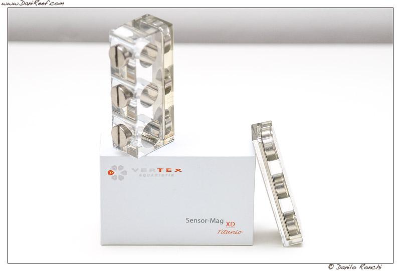 DSH_2252_vertex_magline_sensor_mag_xd_titanium
