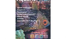 Disponibile il numero 6 della rivista gratuita Aquariophylia