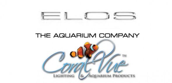 ELOS affida la distribuzione in Nord America a CoralVue