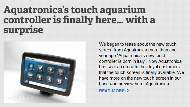 RB_aquatronica_touch_controller