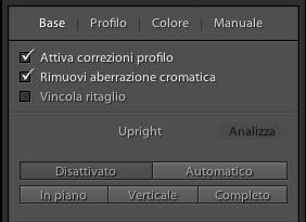 correzione_lente_2