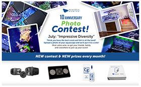 ecotech_marine_prize_280