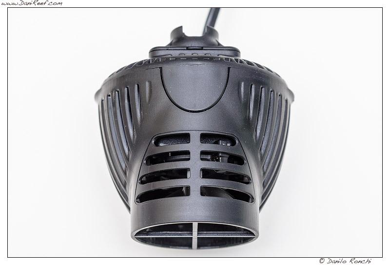 pompa rossmont italy mover m5800 recensione