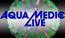Aqua Medic LIVE