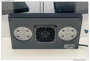 ecotech marine radion xr30w g2 led danireef