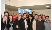 Seminario Acquariofili Piemontesi – Reportage