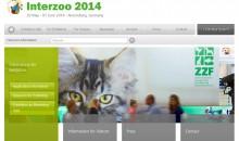 Interzoo 2014 a Norimberga, organizziamoci e partiamo!