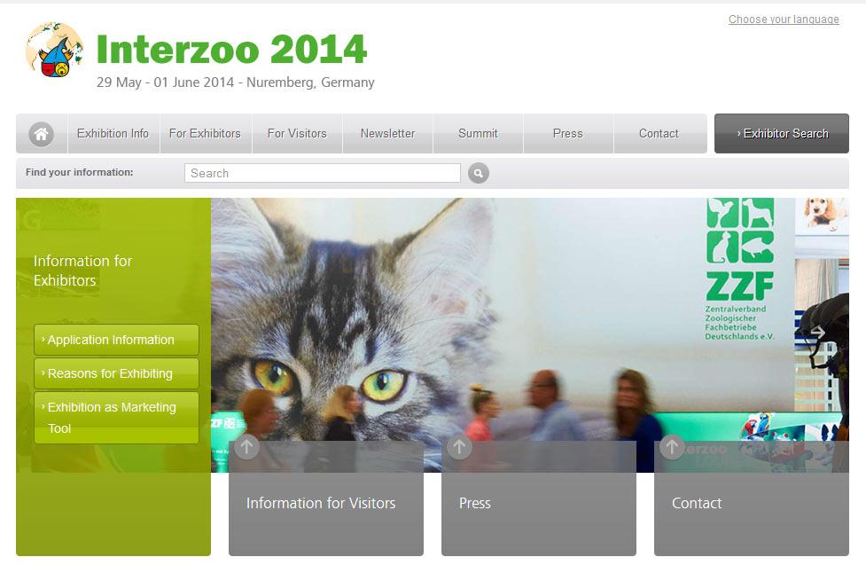 interzoo_2014