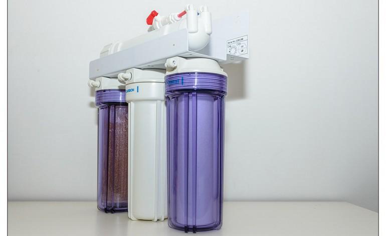 Pet Supplies Impianto Osmosi,acquario,pesci,reverse Osmosis Fish & Aquariums