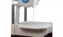 Sega a nastro verticale per coralli, la nuova Gryphon CR42 AquaSaw