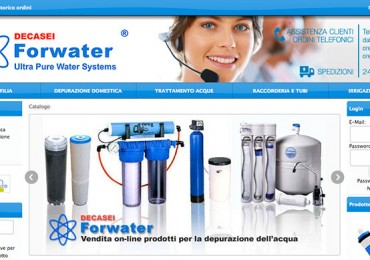 decasei_forwater