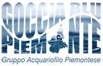 Goccia Blu Piemonte