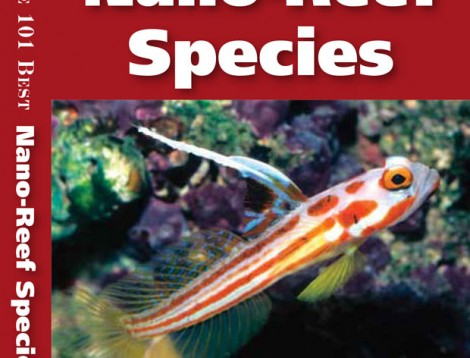 101-Nano-Reef-species-cover