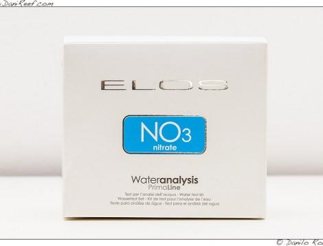 2014_03_elos_test_kit_no3_nitrati_001