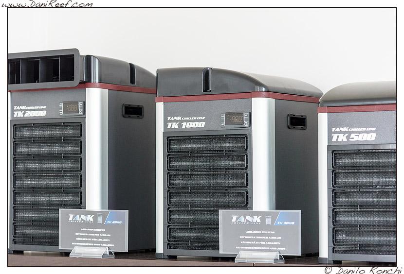 refrigeratori teco tank tk 1000