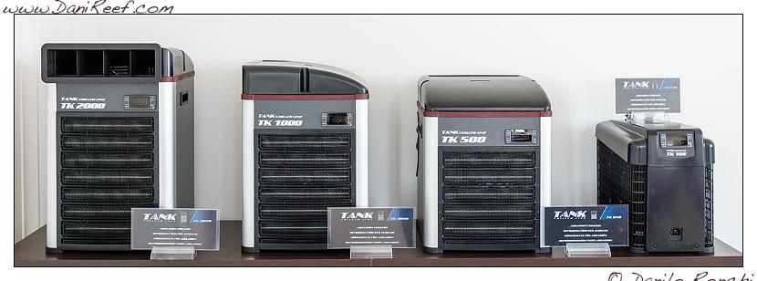 2014_04_teco_refrigeratori_chiller_tank_nuovo_modello_nuova_serie_150_500_1000_2000_001