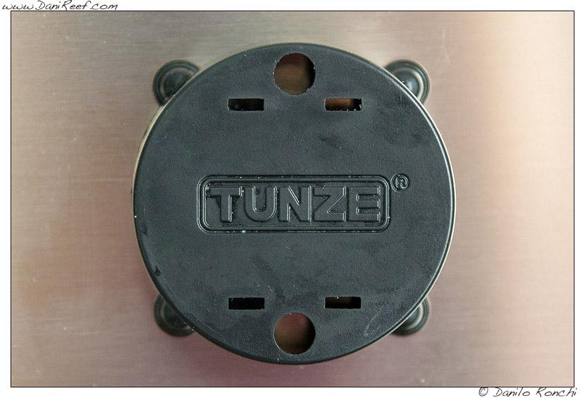 Tunze Turbelle Nano Stream 6095, magneti