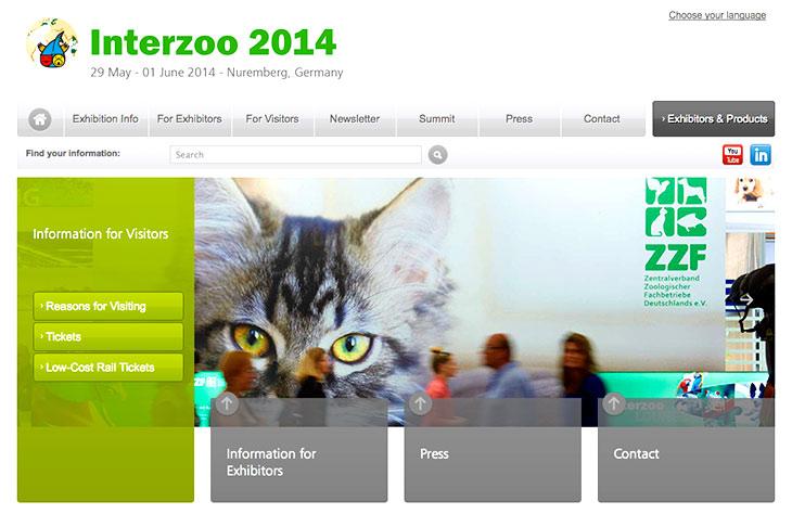 Interzoo_norimberga_2014