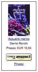 acquario_marino_danilo_ronchi