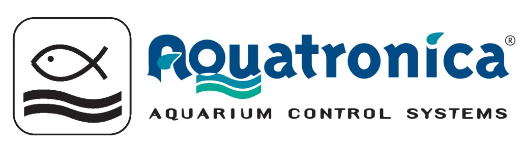 brands aqua 1024x288 Aquatronica is now a true brand