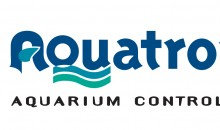 Aquatronica is reborn with its own brand