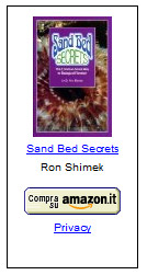 sand_bed_secrets_amazon_shimek