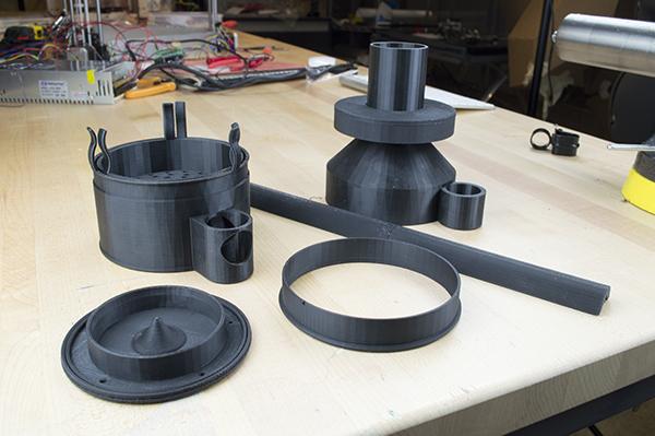 stampante_3D_schiumatoio_progetto_01