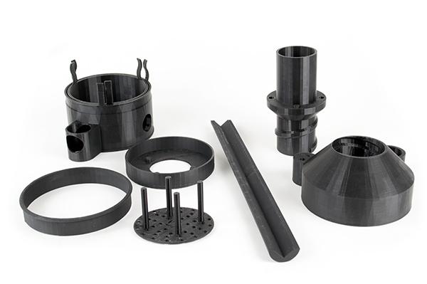 stampante_3D_schiumatoio_progetto_02