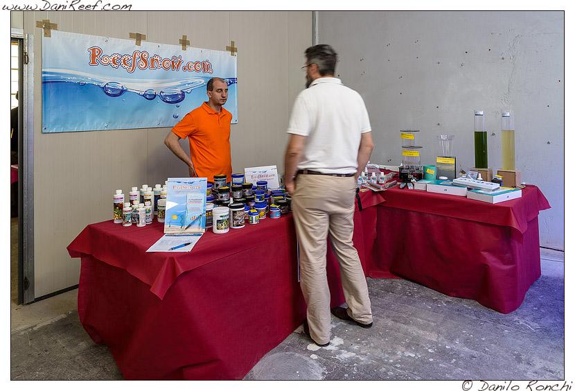 raduno goccia nera 2014 gallarate - reefsnow