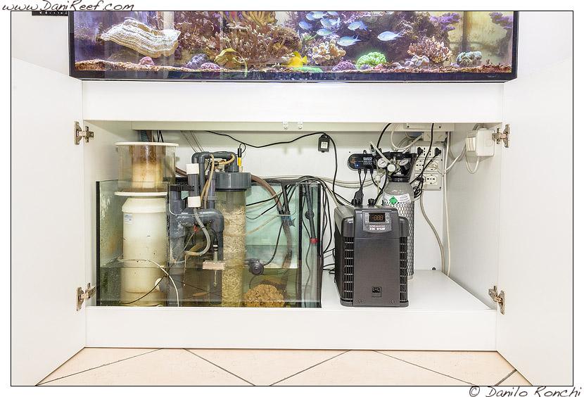 2014 07 refrigeratore teco tank tk 150 by danireef 02