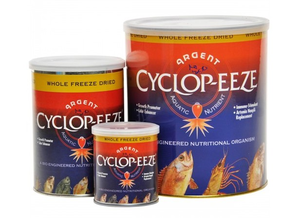 cyclopeeze-copepods