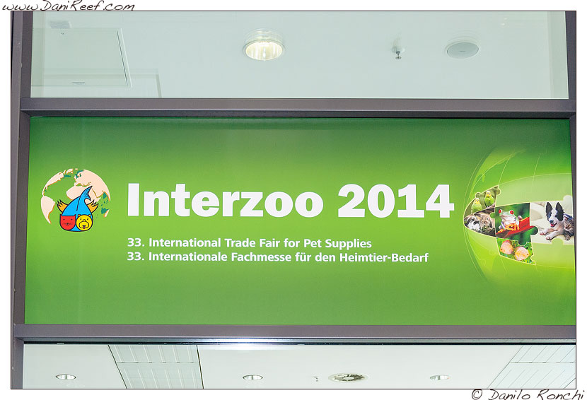 2014_05_interzoo_norimberga_2014_005