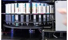 Waterlab di Thrive Aquatics probabilmente non vedrà mai la luce