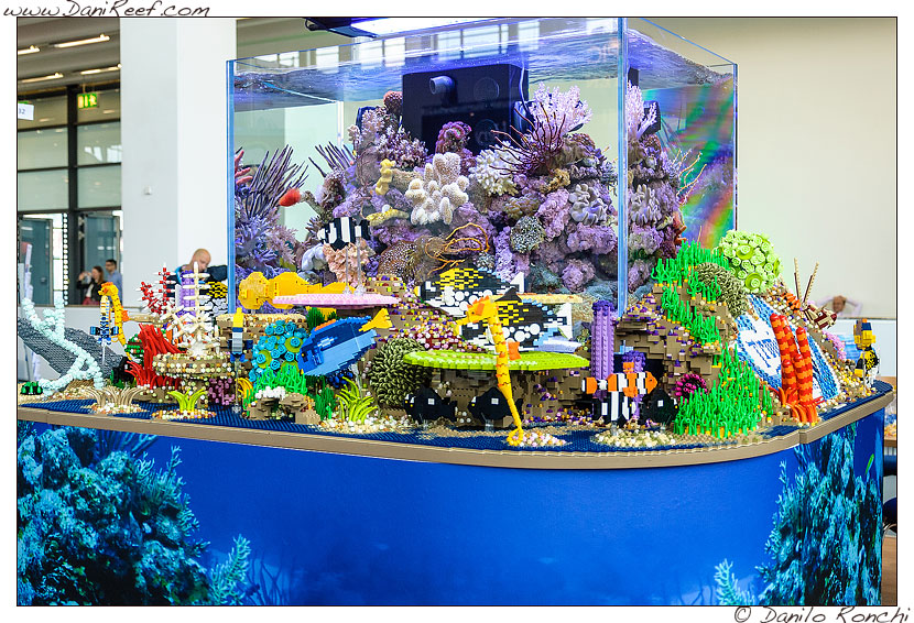 2014_05_interzoo_norimberga_2014_tropicalmarine_001
