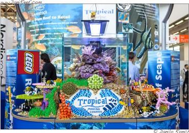 2014_05_interzoo_norimberga_2014_tropicalmarine_008