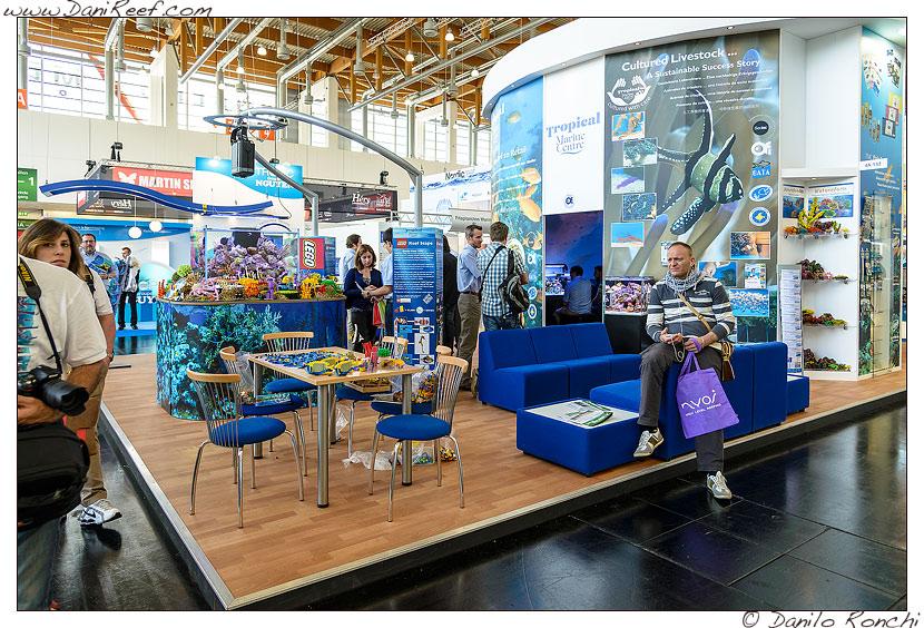2014_05_interzoo_norimberga_2014_tropicalmarine_027